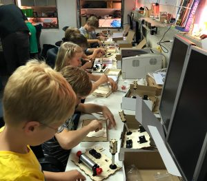 makerspace-erfurt-digital-kids